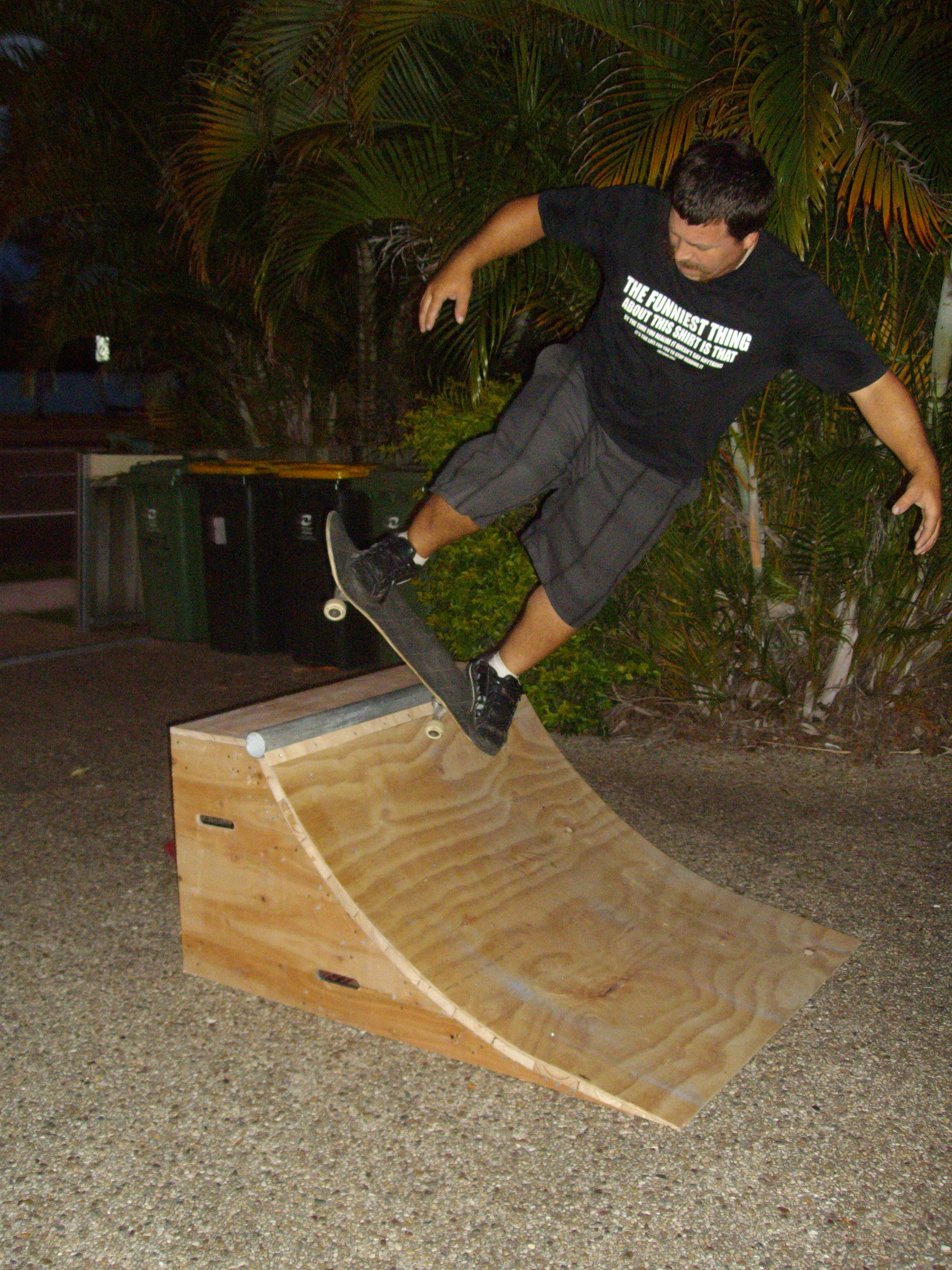 Skate ramps for sale in brisbane