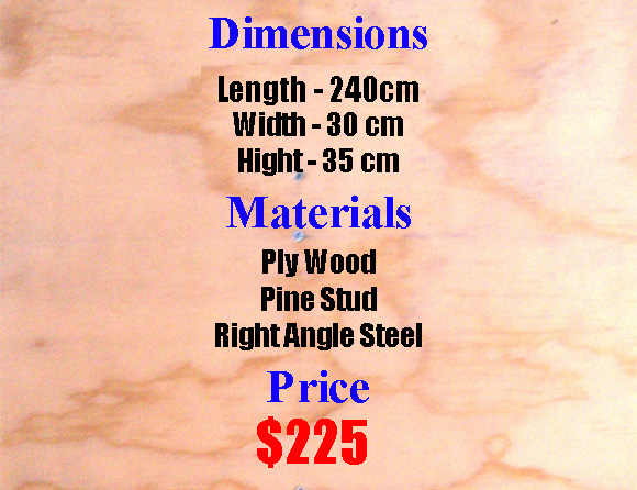 Skate ramps for sale. Grind box or rail for sale Brisbane. How to build skate ramps. Free skate plansSkate ramps for sale. Grind box or rail for sale Brisbane. How to build skate ramps. Free skate plans