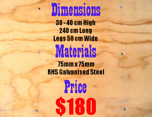 Skate ramps for sale. Grind box or rail for sale Brisbane. How to build skate ramps. Free skate plans