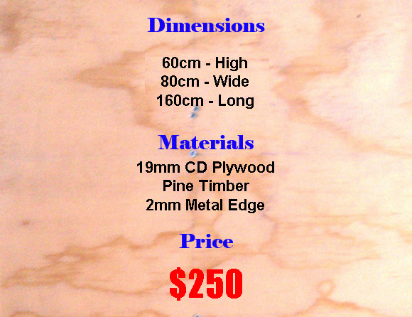 Skate ramps for sale. Skate ramp kicker for sale Brisbane. How to build skate ramps. Free skate plans