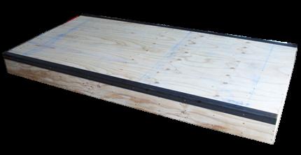 www skatebuilders com rh skatebuilders com Apple iPad Manual Manual Pad Printer Machine